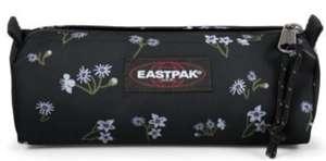 Descuentos en EASTPAK + 20% Extra con Envío Gratis!