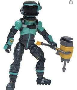 Toy Partner Figura FORTNITE Toxic Trooper 10 CM, Serie 2 I