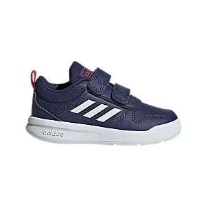 Adidas tensaur niñ@os tallas 21 a 24