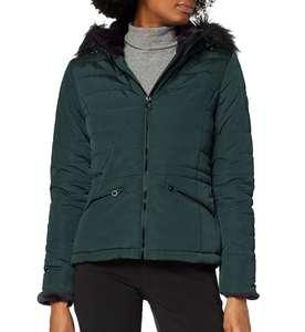Chaqueta impermeable capucha Regatta mujer talla 46.