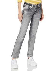 Pepe Jeans Venus. Talla 30W