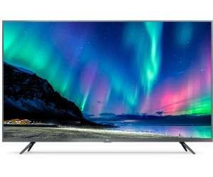 """Televisor Xiaomi Mi Smart TV 4A 32"""""""