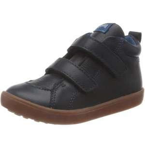 Camper zapatos bebé T20