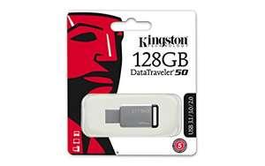 USb 3.0 128 Gb Precio Minimo