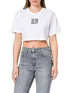 Camiseta Calvin Klein. Talla L
