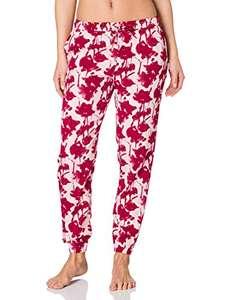 Pantalon Pijama Calvin Klein. Talla L
