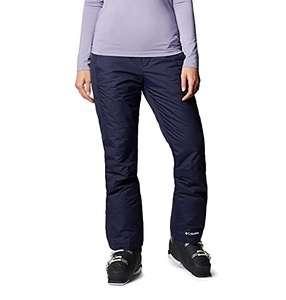 Pantalon Esquí Columbia. Talla XS