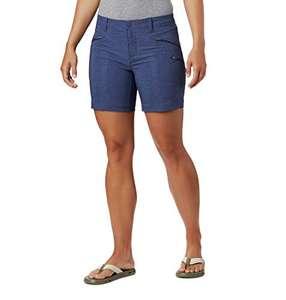 Pantalon senderismo Columbia. Talla W16/L6