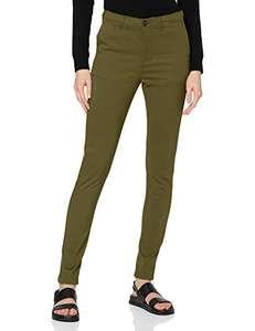 Pantalon Superdry. Talla 26W/30L