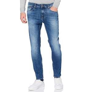 Vaqueros Tommy Jeans hombre talla 27W/34L (36 largo)