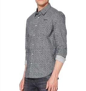Camisa Pepe Jeans hombre talla M (S a 15.17€ poco stock)