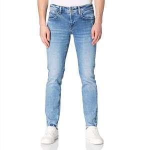 Vaqueros Pepe Jeans hombre talla 29 (38)