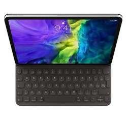 "iPad pro 11"" 2020 128 Gb"