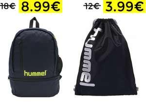 Liquidacion Hummel Deporte-Outlet