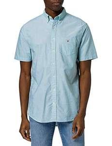 Camisa Gant. Talla S