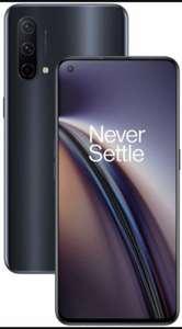 OnePlus Nord CE 5G 8GB/128GB
