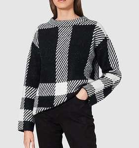 Suéter find. mujer talla 44.