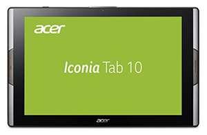 "Acer Iconia Tab 10 (A3 de A50) DE 10,1"""