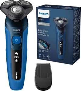 Philips S5 Afeitadora solo 69.9€