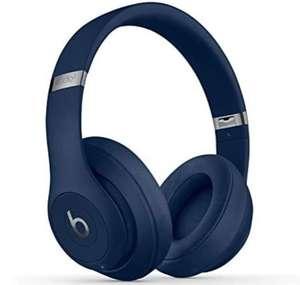 BeatsStudio3Wireless