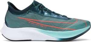 Zapatillas Nike Zoom Fly 3 (varias tallas)