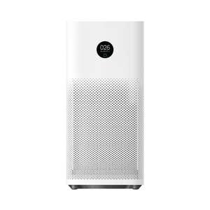 Purificador de aire Xiaomi Mijia Mi 3H - Desde España