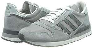 Zapatillas Adidas ZX 500 hombre | (-45%)
