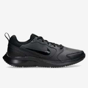 Zapatillas Nike Talla 46