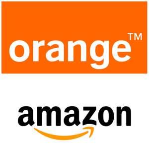 Cupón -5€ por tu primera compra en Amazon | Ser de Orange | Leed descripción