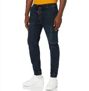 Jeans Gianni Kavanagh hombre talla L.