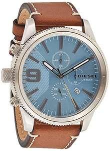 Reloj Diesel Rasp Chrono para hombre - DZ4468