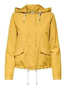 Chaqueta Only Onlskylar Hood Spring Jacket