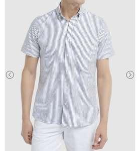 Recopilación de Camisas por 7€