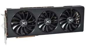 XFX SPEEDSTER SWFT309 AMD Radeon RX 6800 CORE Gaming 16GB GDDR6 BULK