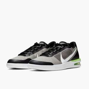 Nike Air Max Vapor Talla 40