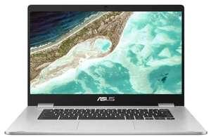 """Asus Chromebook Z1500CN-EJ0400 Intel Celeron N3350/8GB/64GB eMMC/15.6"""""""