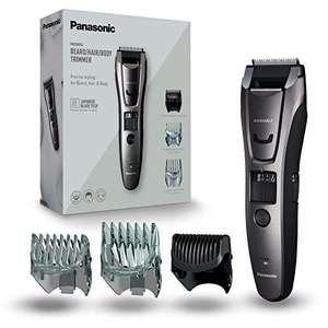 Cortador de pelo y barba Panasonic