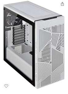 Corsair 275R Airflow caja ATX