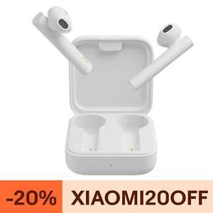 Xiaomi True Wireless Bluetooth Earphones 2 Basic Air 2 SE