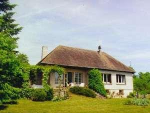 Francia en alojamientos de Casas rurales o apartamentos desde solo 33€ (4noches) +Cancela gratis (PxPm2)
