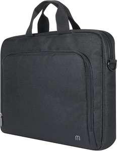 "maletin para portátil 40,6 cm (16"")"