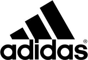 Outlet Adidas S.S. De los Reyes todas las zapatillas al 20%