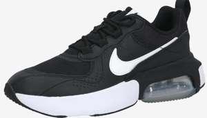 TALLAS 36 a 42 - Zapas Nike Air Max Verona