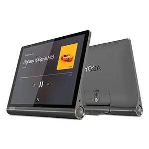 """Lenovo Yoga Smart Tab 10,1"""" FHD con 4G"""