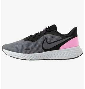 Nike revolution 5. Tallas 36 a 44,5