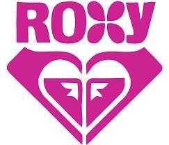 Rebajas Roxy -50 % 3 Artículos -20% Extra
