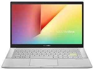Asus Vivobook Intel Core i5-1035G1, 8GB RAM, 512GB SSD, NVIDIA MX350-2GB, Sin sistema operativo