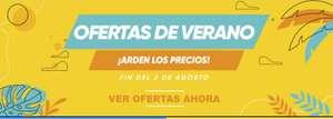 //OFERTAS DE VERANO EN CD KEYS\\