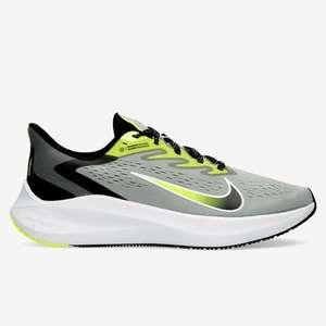 Nike Air Zoom Winflo 7 (Últimas unidades)