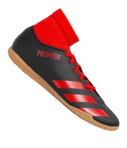 adidas Predator 20.4 S IN Hombre Botas de fútbol sala